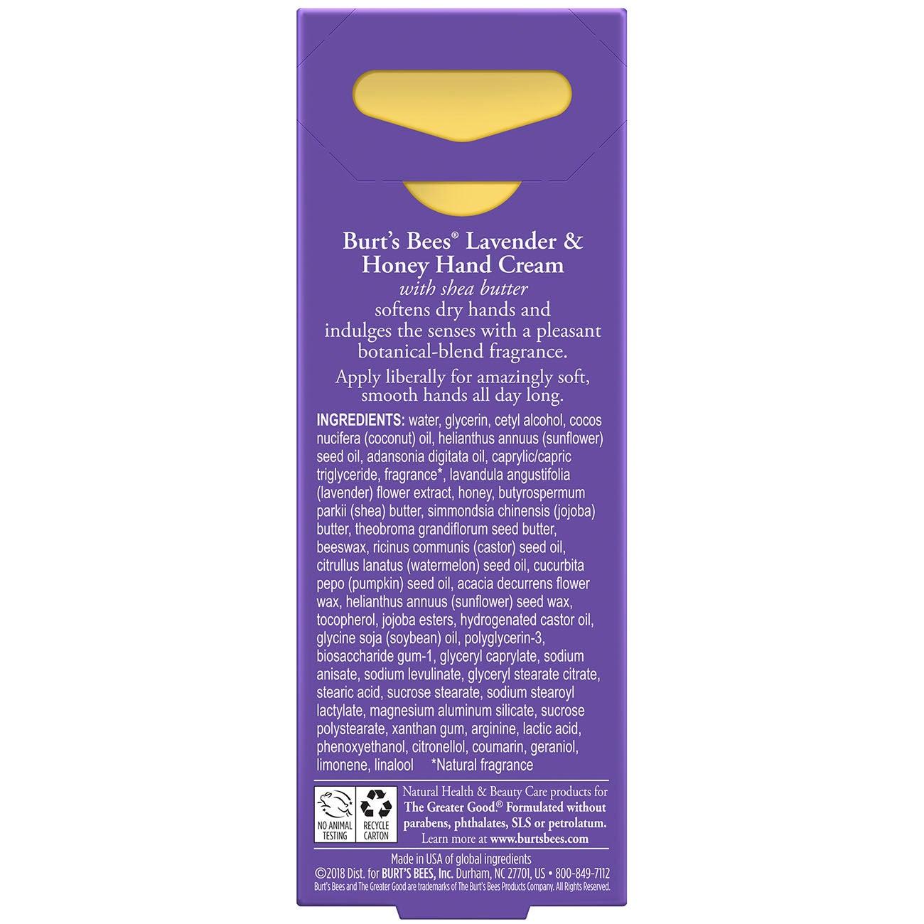 Hand-cream-lavender-4