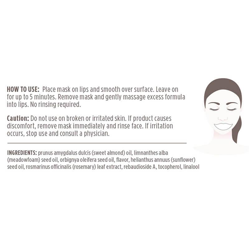 Moisturizing_Lip_Mask_2