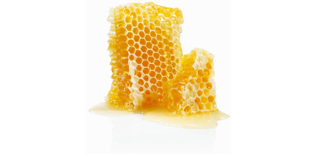 Ingredient_Beeswax_alt