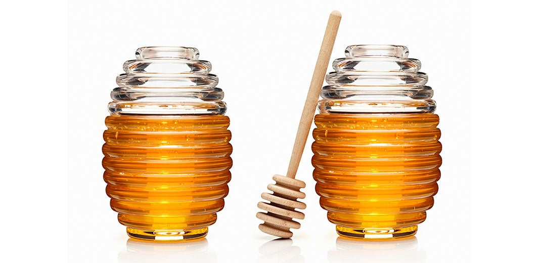 Ingredient_Honey_alt