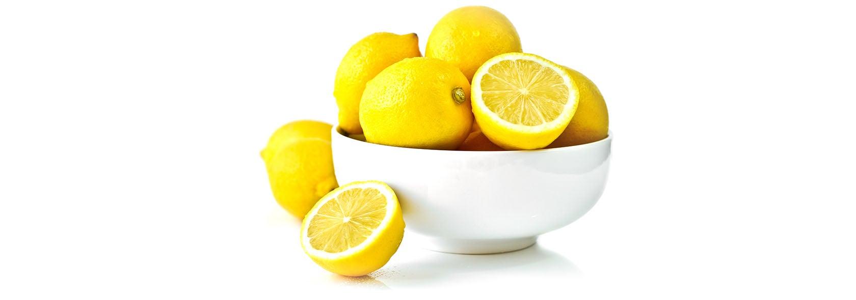 Ingredient_Lemon_hero