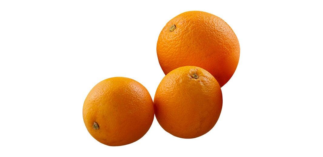 Ingredient_Orange_alt