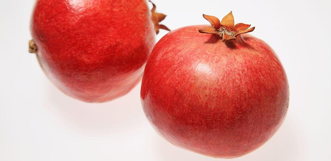 Ingredient_Pomegranate_alt