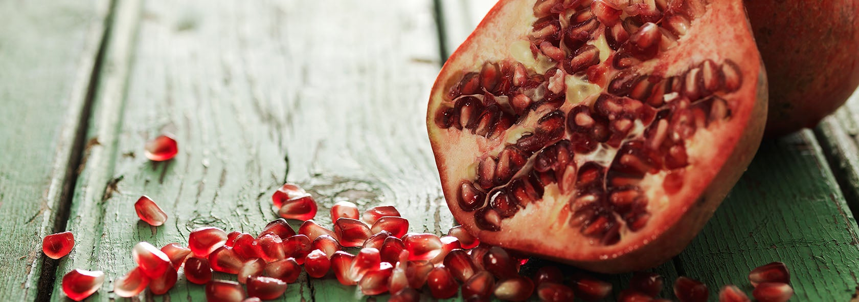 Ingredient_Pomegranate_hero