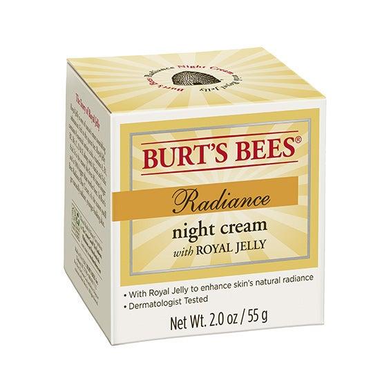radiance-night-cream-empaque