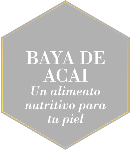 BAYA_DE_ACAI