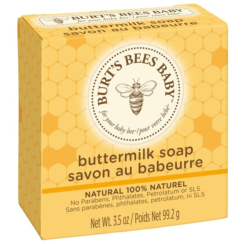 Baby_Buttermilk_Soap_LA800