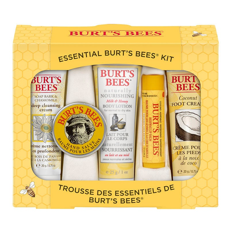 Essential_Burts_Kit_800x800