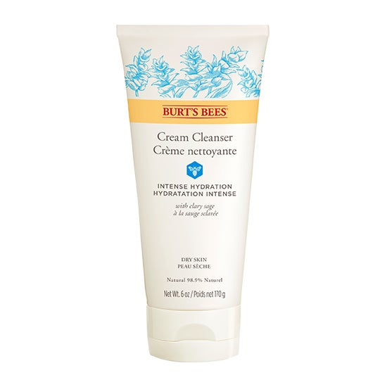 Intense Hydration_CreamCleanser