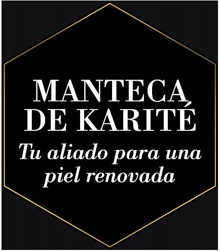MANTECA_DE_KARITE
