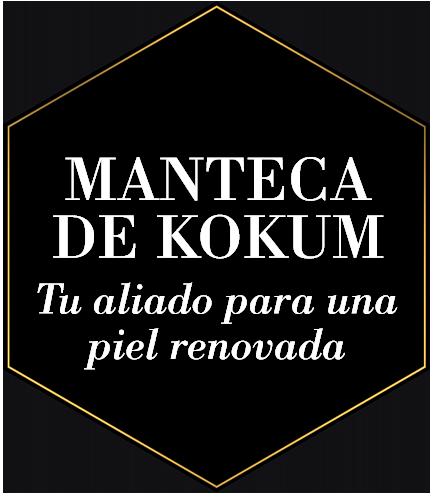 MANTECA_DE_KOKUM