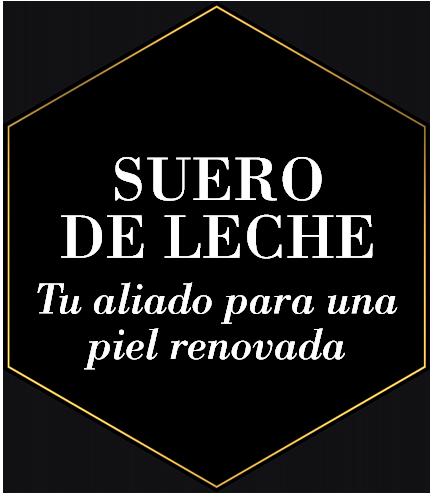 SUERO_DE_LECHE
