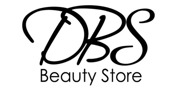 DBS.mx