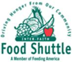 food-shuttle