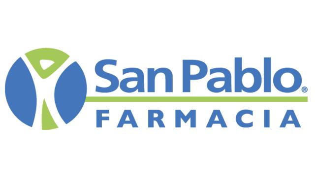 san-pablo-farmacia-logo