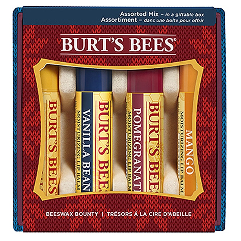 Beeswax_Bounty_assorted_set_LA800