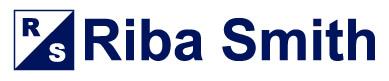 591e166a53924_logo