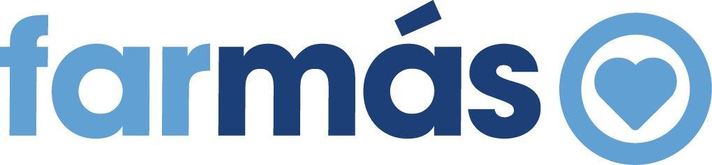 591f6da30a1cc_logo