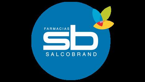 5920a23dc083d_logo