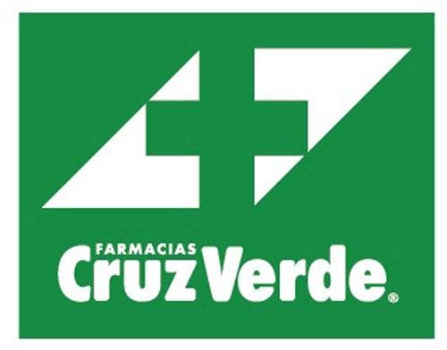 5920ba7b4813d_logo