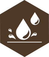 badge-Resistente-al-agua