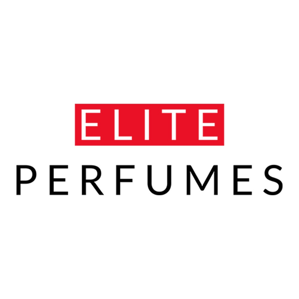 Elite Perfumes
