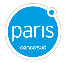 Paris.cl