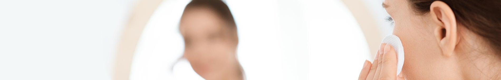 El secreto de una buena piel: descubre nuestros limpiadores con ingredientes de origen natural